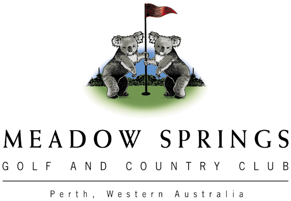 Meadow Springs Golf and Country Club